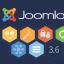 Joomla! 3.6 Release